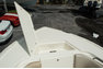 Thumbnail 36 for Used 2013 Scout 245 XSF boat for sale in West Palm Beach, FL