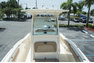 Thumbnail 40 for Used 2013 Scout 245 XSF boat for sale in West Palm Beach, FL