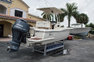 Thumbnail 6 for Used 2013 Scout 245 XSF boat for sale in West Palm Beach, FL