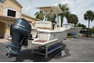 Thumbnail 7 for Used 2013 Scout 245 XSF boat for sale in West Palm Beach, FL