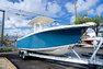 Thumbnail 1 for New 2015 Sailfish 270 CC Center Console boat for sale in Miami, FL