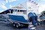 Thumbnail 2 for New 2015 Sailfish 270 CC Center Console boat for sale in Miami, FL
