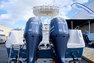 Thumbnail 3 for New 2015 Sailfish 270 CC Center Console boat for sale in Miami, FL