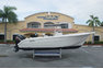 Thumbnail 1 for Used 2009 Sea Fox 287 Center Console boat for sale in West Palm Beach, FL