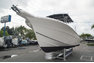 Thumbnail 3 for Used 2009 Sea Fox 287 Center Console boat for sale in West Palm Beach, FL