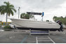 Thumbnail 4 for Used 2009 Sea Fox 287 Center Console boat for sale in West Palm Beach, FL
