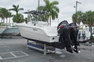 Thumbnail 5 for Used 2009 Sea Fox 287 Center Console boat for sale in West Palm Beach, FL