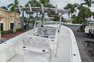 Thumbnail 10 for Used 2009 Sea Fox 287 Center Console boat for sale in West Palm Beach, FL