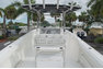Thumbnail 12 for Used 2009 Sea Fox 287 Center Console boat for sale in West Palm Beach, FL