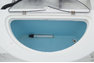 Thumbnail 14 for Used 2009 Sea Fox 287 Center Console boat for sale in West Palm Beach, FL