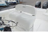 Thumbnail 22 for Used 2009 Sea Fox 287 Center Console boat for sale in West Palm Beach, FL