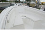Thumbnail 25 for Used 2009 Sea Fox 287 Center Console boat for sale in West Palm Beach, FL