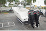 Thumbnail 34 for Used 2009 Sea Fox 287 Center Console boat for sale in West Palm Beach, FL