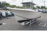 Thumbnail 35 for Used 2009 Sea Fox 287 Center Console boat for sale in West Palm Beach, FL