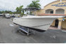 Thumbnail 36 for Used 2009 Sea Fox 287 Center Console boat for sale in West Palm Beach, FL