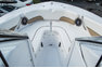 Thumbnail 14 for New 2014 Sportsman Discovery 210 Dual Console boat for sale in West Palm Beach, FL