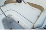 Thumbnail 20 for New 2014 Sportsman Discovery 210 Dual Console boat for sale in West Palm Beach, FL
