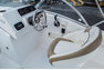 Thumbnail 27 for New 2014 Sportsman Discovery 210 Dual Console boat for sale in West Palm Beach, FL