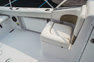 Thumbnail 35 for New 2014 Sportsman Discovery 210 Dual Console boat for sale in West Palm Beach, FL