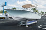 Thumbnail 3 for New 2014 Sportsman Discovery 210 Dual Console boat for sale in West Palm Beach, FL