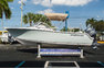 Thumbnail 4 for New 2014 Sportsman Discovery 210 Dual Console boat for sale in West Palm Beach, FL