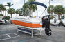 Thumbnail 9 for New 2015 Hurricane SunDeck Sport SS 188 OB boat for sale in West Palm Beach, FL