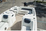 Thumbnail 30 for New 2015 Hurricane SunDeck Sport SS 188 OB boat for sale in West Palm Beach, FL