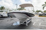 Thumbnail 3 for New 2015 Hurricane SunDeck Sport SS 188 OB boat for sale in West Palm Beach, FL