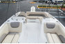 Thumbnail 40 for New 2015 Hurricane SunDeck Sport SS 188 OB boat for sale in West Palm Beach, FL