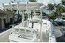 Thumbnail 7 for New 2015 Sailfish 270 CC Center Console boat for sale in West Palm Beach, FL