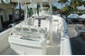 Thumbnail 8 for New 2015 Sailfish 270 CC Center Console boat for sale in West Palm Beach, FL
