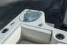 Thumbnail 11 for New 2015 Sailfish 270 CC Center Console boat for sale in West Palm Beach, FL