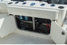 Thumbnail 16 for New 2015 Sailfish 270 CC Center Console boat for sale in West Palm Beach, FL