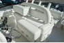 Thumbnail 22 for New 2015 Sailfish 270 CC Center Console boat for sale in West Palm Beach, FL