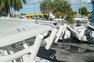 Thumbnail 24 for New 2015 Sailfish 270 CC Center Console boat for sale in West Palm Beach, FL
