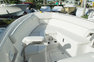 Thumbnail 26 for New 2015 Sailfish 270 CC Center Console boat for sale in West Palm Beach, FL