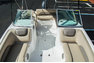 Thumbnail 17 for New 2015 Hurricane SunDeck SD 187 OB boat for sale in West Palm Beach, FL