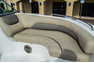 Thumbnail 24 for New 2015 Hurricane SunDeck SD 187 OB boat for sale in West Palm Beach, FL
