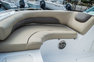 Thumbnail 28 for New 2015 Hurricane SunDeck SD 187 OB boat for sale in West Palm Beach, FL
