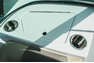 Thumbnail 32 for New 2015 Hurricane SunDeck SD 187 OB boat for sale in West Palm Beach, FL