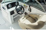 Thumbnail 37 for New 2015 Hurricane SunDeck SD 187 OB boat for sale in West Palm Beach, FL