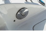 Thumbnail 51 for New 2015 Hurricane SunDeck SD 187 OB boat for sale in West Palm Beach, FL