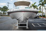 Thumbnail 2 for New 2015 Hurricane SunDeck SD 187 OB boat for sale in West Palm Beach, FL