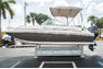 Thumbnail 4 for New 2015 Hurricane SunDeck SD 187 OB boat for sale in West Palm Beach, FL