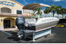 Thumbnail 7 for New 2015 Hurricane SunDeck SD 187 OB boat for sale in West Palm Beach, FL