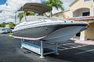 Thumbnail 9 for New 2015 Hurricane SunDeck SD 187 OB boat for sale in West Palm Beach, FL