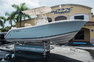 Thumbnail 1 for New 2015 Cobia 217 Center Console boat for sale in Miami, FL