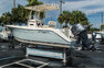 Thumbnail 5 for New 2015 Cobia 217 Center Console boat for sale in Miami, FL
