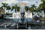 Thumbnail 6 for New 2015 Cobia 217 Center Console boat for sale in Miami, FL