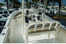 Thumbnail 7 for New 2015 Cobia 217 Center Console boat for sale in Miami, FL
